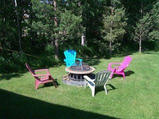 Photo 20: 6620, 54500 Range Road 275: Rural Sturgeon County Mobile for sale : MLS®# E4152358