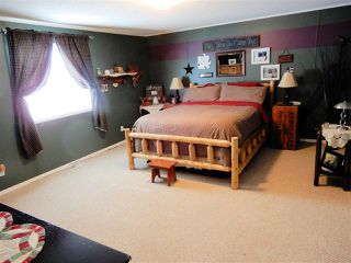 Photo 13: 6620, 54500 Range Road 275: Rural Sturgeon County Mobile for sale : MLS®# E4152358
