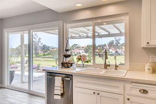 Photo 14: RANCHO BERNARDO House for sale : 3 bedrooms : 17549 Plaza Otonal in San Diego