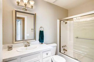 Photo 22: RANCHO BERNARDO House for sale : 3 bedrooms : 17549 Plaza Otonal in San Diego