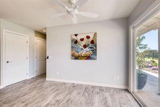 Photo 10: RANCHO BERNARDO House for sale : 3 bedrooms : 17549 Plaza Otonal in San Diego