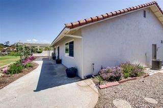 Photo 23: RANCHO BERNARDO House for sale : 3 bedrooms : 17549 Plaza Otonal in San Diego