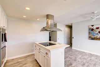 Photo 15: RANCHO BERNARDO House for sale : 3 bedrooms : 17549 Plaza Otonal in San Diego