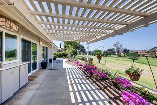 Photo 1: RANCHO BERNARDO House for sale : 3 bedrooms : 17549 Plaza Otonal in San Diego