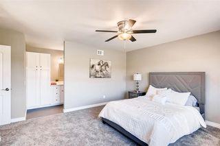 Photo 18: RANCHO BERNARDO House for sale : 3 bedrooms : 17549 Plaza Otonal in San Diego