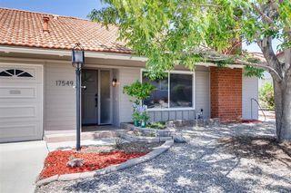 Photo 3: RANCHO BERNARDO House for sale : 3 bedrooms : 17549 Plaza Otonal in San Diego