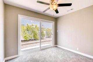 Photo 21: RANCHO BERNARDO House for sale : 3 bedrooms : 17549 Plaza Otonal in San Diego