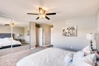Photo 19: RANCHO BERNARDO House for sale : 3 bedrooms : 17549 Plaza Otonal in San Diego