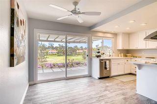 Photo 11: RANCHO BERNARDO House for sale : 3 bedrooms : 17549 Plaza Otonal in San Diego