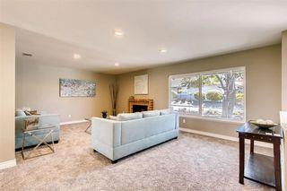 Photo 4: RANCHO BERNARDO House for sale : 3 bedrooms : 17549 Plaza Otonal in San Diego