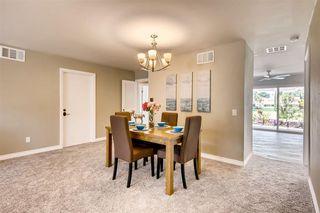 Photo 8: RANCHO BERNARDO House for sale : 3 bedrooms : 17549 Plaza Otonal in San Diego