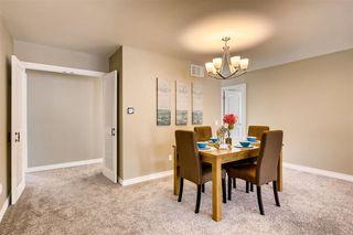 Photo 9: RANCHO BERNARDO House for sale : 3 bedrooms : 17549 Plaza Otonal in San Diego
