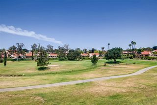Photo 25: RANCHO BERNARDO House for sale : 3 bedrooms : 17549 Plaza Otonal in San Diego