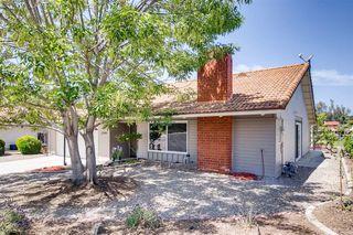 Photo 24: RANCHO BERNARDO House for sale : 3 bedrooms : 17549 Plaza Otonal in San Diego