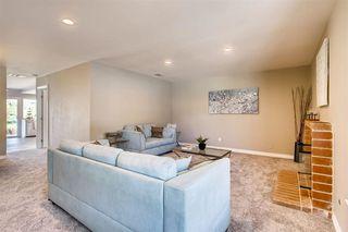 Photo 5: RANCHO BERNARDO House for sale : 3 bedrooms : 17549 Plaza Otonal in San Diego