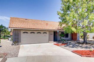 Photo 2: RANCHO BERNARDO House for sale : 3 bedrooms : 17549 Plaza Otonal in San Diego