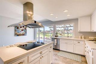 Photo 13: RANCHO BERNARDO House for sale : 3 bedrooms : 17549 Plaza Otonal in San Diego