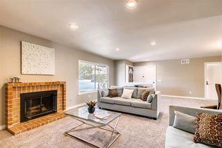 Photo 7: RANCHO BERNARDO House for sale : 3 bedrooms : 17549 Plaza Otonal in San Diego