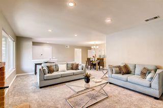 Photo 6: RANCHO BERNARDO House for sale : 3 bedrooms : 17549 Plaza Otonal in San Diego