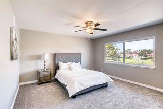 Photo 17: RANCHO BERNARDO House for sale : 3 bedrooms : 17549 Plaza Otonal in San Diego