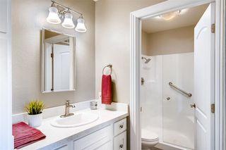 Photo 20: RANCHO BERNARDO House for sale : 3 bedrooms : 17549 Plaza Otonal in San Diego