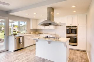 Photo 12: RANCHO BERNARDO House for sale : 3 bedrooms : 17549 Plaza Otonal in San Diego