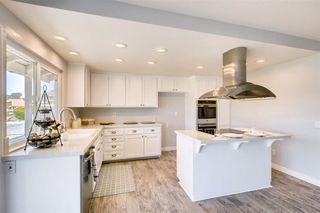 Photo 16: RANCHO BERNARDO House for sale : 3 bedrooms : 17549 Plaza Otonal in San Diego