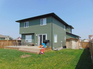 Photo 24: 4814 55 Street: Bruderheim House for sale : MLS®# E4152587