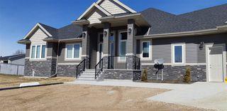 Photo 2: 14 57327 Range RD 231: Rural Sturgeon County House for sale : MLS®# E4152792