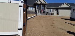 Photo 3: 14 57327 Range RD 231: Rural Sturgeon County House for sale : MLS®# E4152792