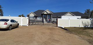 Photo 4: 14 57327 Range RD 231: Rural Sturgeon County House for sale : MLS®# E4152792