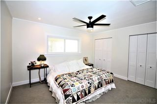 Photo 12: CARLSBAD WEST Mobile Home for sale : 2 bedrooms : 7008 San Carlos #65 in Carlsbad