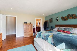 Photo 5: 1413B TWP RD 552: Rural Lac Ste. Anne County House for sale : MLS®# E4154477