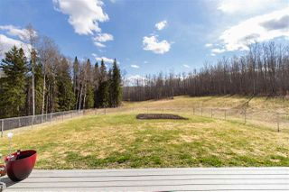 Photo 29: 1413B TWP RD 552: Rural Lac Ste. Anne County House for sale : MLS®# E4154477