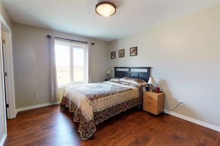 Photo 22: 1413B TWP RD 552: Rural Lac Ste. Anne County House for sale : MLS®# E4154477