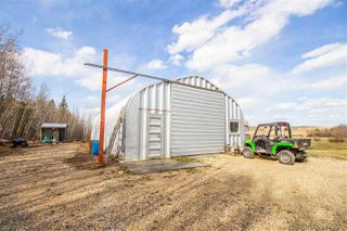 Photo 10: 1413B TWP RD 552: Rural Lac Ste. Anne County House for sale : MLS®# E4154477