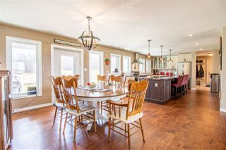 Photo 17: 1413B TWP RD 552: Rural Lac Ste. Anne County House for sale : MLS®# E4154477