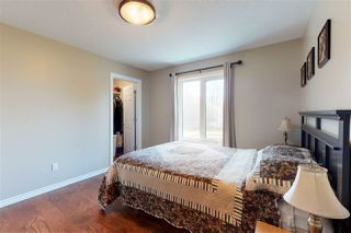 Photo 23: 1413B TWP RD 552: Rural Lac Ste. Anne County House for sale : MLS®# E4154477