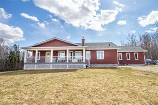 Photo 1: 1413B TWP RD 552: Rural Lac Ste. Anne County House for sale : MLS®# E4154477