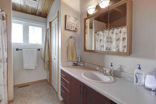Photo 15: 52318 Range Road 25: Rural Parkland County House for sale : MLS®# E4154971