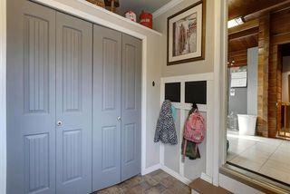 Photo 4: 52318 Range Road 25: Rural Parkland County House for sale : MLS®# E4154971