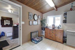 Photo 11: 52318 Range Road 25: Rural Parkland County House for sale : MLS®# E4154971