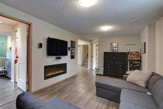 Photo 21: 52318 Range Road 25: Rural Parkland County House for sale : MLS®# E4154971