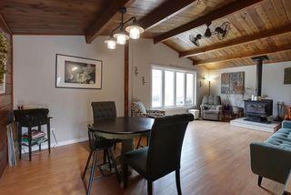 Photo 8: 52318 Range Road 25: Rural Parkland County House for sale : MLS®# E4154971