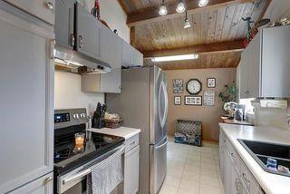 Photo 13: 52318 Range Road 25: Rural Parkland County House for sale : MLS®# E4154971