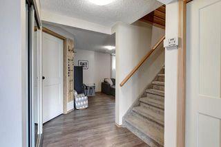 Photo 18: 52318 Range Road 25: Rural Parkland County House for sale : MLS®# E4154971