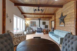 Photo 9: 52318 Range Road 25: Rural Parkland County House for sale : MLS®# E4154971