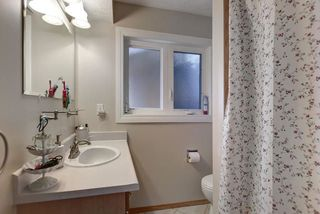 Photo 23: 52318 Range Road 25: Rural Parkland County House for sale : MLS®# E4154971