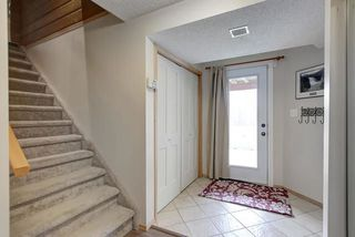 Photo 17: 52318 Range Road 25: Rural Parkland County House for sale : MLS®# E4154971