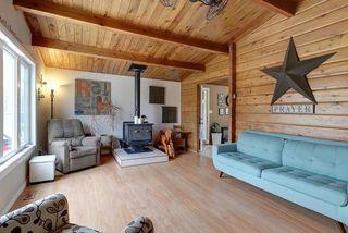 Photo 6: 52318 Range Road 25: Rural Parkland County House for sale : MLS®# E4154971